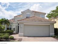2476 Blackburn Cir Cape Coral FL, 33991