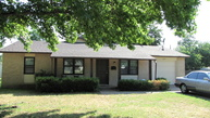 625 Donley Drive Euless TX, 76039