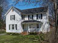 1698 Kennedy Rd # N N Webster NY, 14580