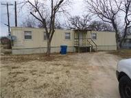 114 S 5th Street S Clyde TX, 79510