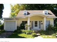 55 River Ave Norwich CT, 06360
