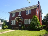 515 Vernon Avenue Williamsport PA, 17701
