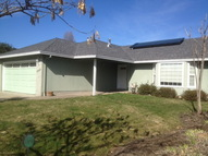 1069 Pittview Ave Central Point OR, 97502