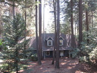 15178 Jack Pine Way Magalia CA, 95954