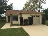 3920 Bayberry Dr Melbourne FL, 32901