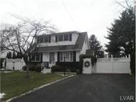 531 Apple Blossom Road Forks Township PA, 18040