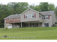 13830 Sr 858 Little Meadows PA, 18830