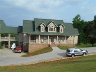 2842 Homestead White Pine TN, 37890