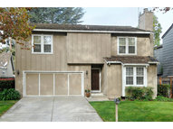 1108 Sussex Square Mountain View CA, 94040