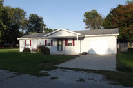 1322 Canty St Logansport IN, 46947
