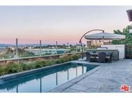 7381 Coastal View Dr Los Angeles CA, 90045