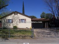 3813 Lowry Drive North Highlands CA, 95660