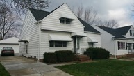 15413 Northwood Maple Heights OH, 44137