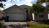 9712 Yellow Stone Place Tampa FL, 33634