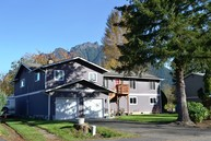 12312 415th Ave Se North Bend WA, 98045
