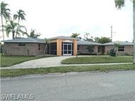 1805 Lakeview Blvd North Fort Myers FL, 33903