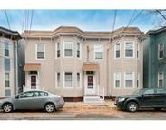 31-33 Fulkerson St Cambridge MA, 02141