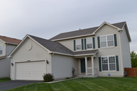 20856 Brentwood Ct. Plainfield IL, 60544