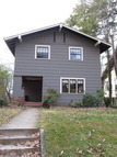 70 Furman Avenue Asheville NC, 28801