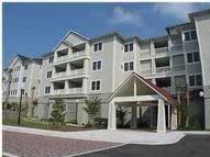 1984 Folly Road Unit B213 Charleston SC, 29412