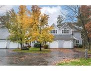 19 Treetop Ct Burlington MA, 01803