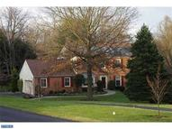 809 Plumtry Dr West Chester PA, 19382