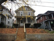 832 Vickroy Avenue Johnstown PA, 15905
