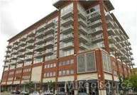 350 North Main St Unit 809 Royal Oak MI, 48067