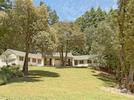 2025 Kings Mountain Rd Woodside CA, 94062