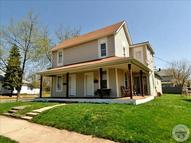 502 S Belmont Springfield OH, 45502