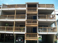 505 Carolina Beach Ave. #2-E Carolina Beach NC, 28428