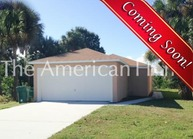 605 Washington Street Cocoa FL, 32922