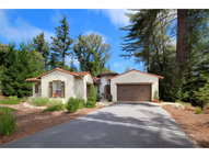 196 Palomino Wy Scotts Valley CA, 95060