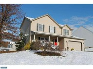 314 Winding Way Womelsdorf PA, 19567