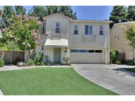1721 Whispering Willow Pl San Jose CA, 95125