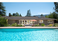 128 Audiffred Ln Woodside CA, 94062
