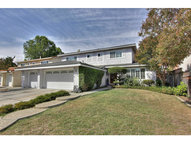 689 Tarrytown Ct San Jose CA, 95136