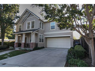 101 Chetwood Dr Mountain View CA, 94043