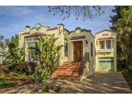 919 Palm Ave San Mateo CA, 94401