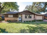 7024 Chippendale Drive Fort Worth TX, 76134