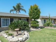 13311 Anawood Way Westminster CA, 92683