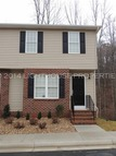 110 Aaron Place - Unit 315 Lynchburg VA, 24502