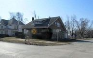 Address Not Disclosed Plymouth IL, 62367