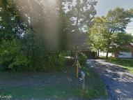 Address Not Disclosed Winthrop Harbor IL, 60096