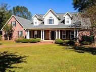 Address Not Disclosed Perry GA, 31069