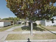 Address Not Disclosed Whittier CA, 90604