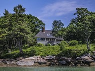 383 Harrington Rd Pemaquid ME, 04558