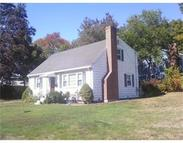 164 Lane Dr. Norwood MA, 02062