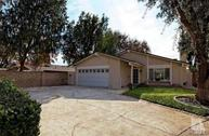 3896 Diller Court Simi Valley CA, 93063