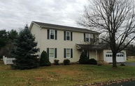 2 White Birch Ct Somerville NJ, 08876